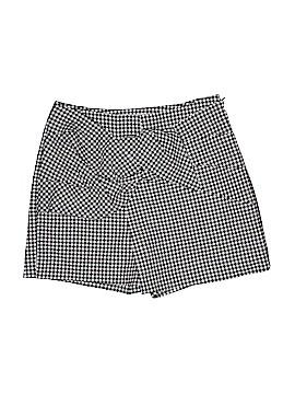 Dex Dressy Shorts Size XS