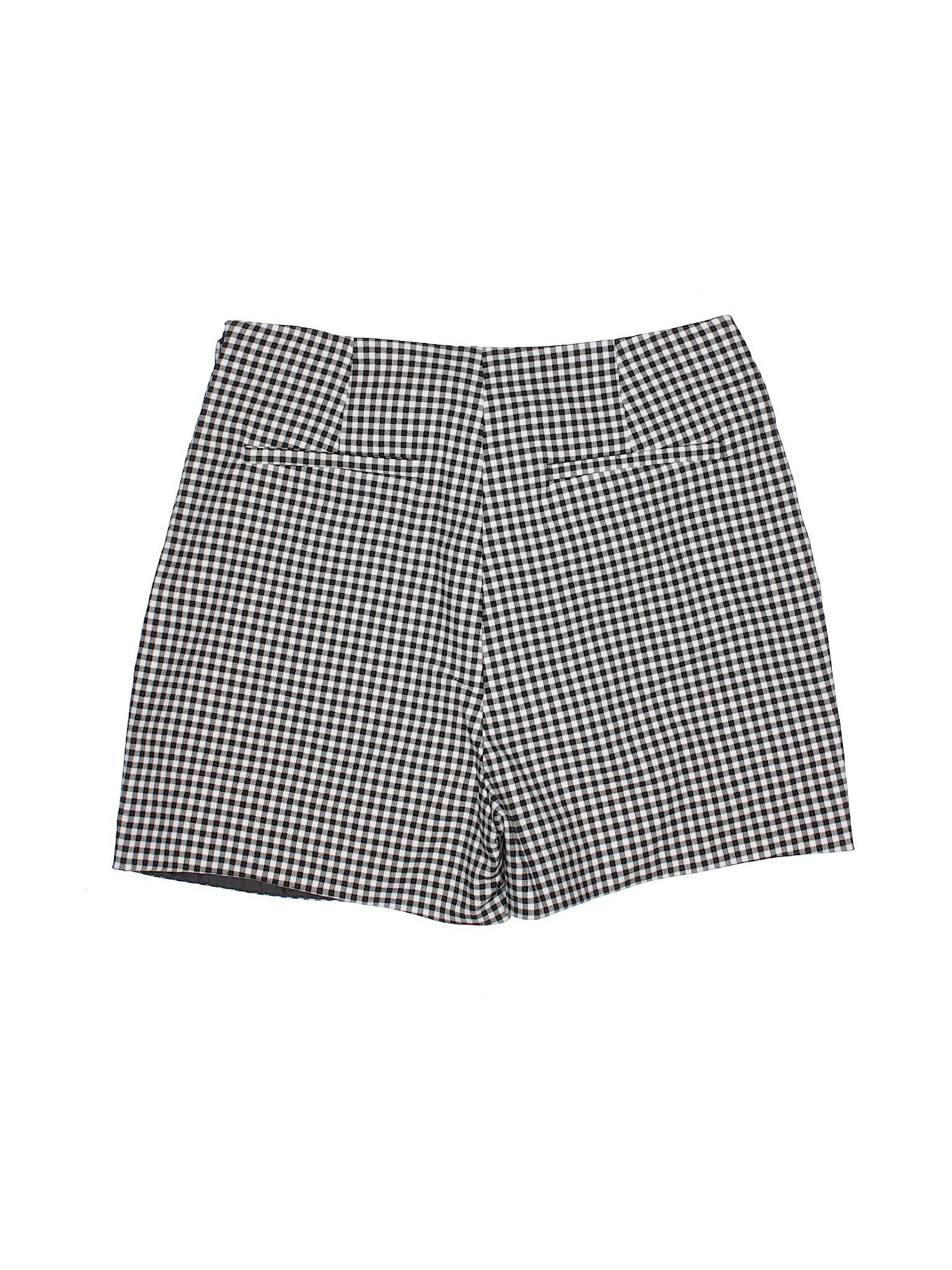 Shorts Dex Boutique Dressy Boutique Dex Dressy Shorts SqnU1gF