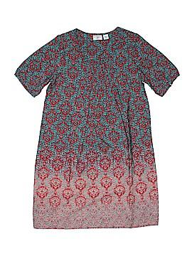 Cato Girls Dress Size 10 - 12