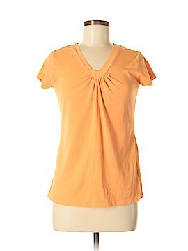 Columbia Short Sleeve T-Shirt Size M