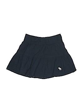 Abercrombie Skirt Size L (Kids)