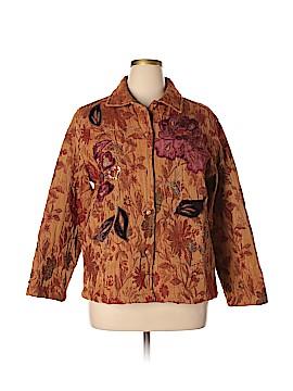 Mirasol Jacket Size XL