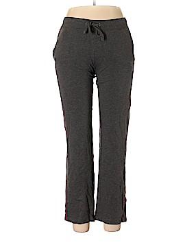Athletech Sweatpants Size M