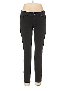 Blue Asphalt Jeans Size 15