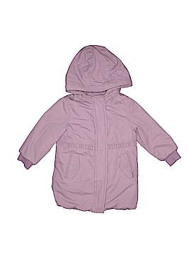 Baby Gap Jacket Size 3