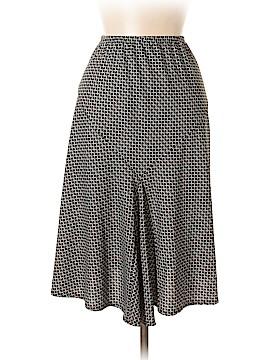 Uniform John Paul Richard Casual Skirt Size S