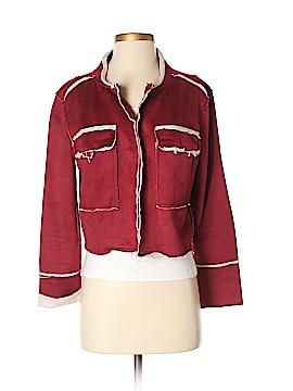 Anama Jacket Size S