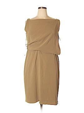 Escada Casual Dress Size 46 (EU)