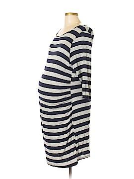 Three Seasons Casual Dress Size XL