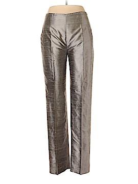 Lynn Lugo Dress Pants Size 8