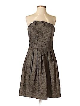 H By Halston Cocktail Dress Size 0