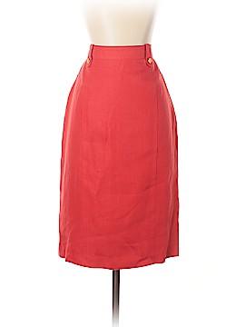 Escada Casual Skirt Size 38 (IT)