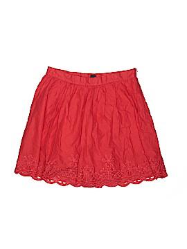 Gap Kids Skirt Size 14 (Plus)