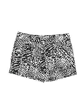 Calvin Klein Dressy Shorts Size 10