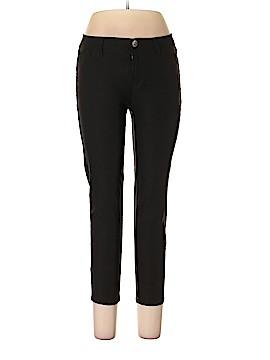 Elite Jeans Jeggings Size XL