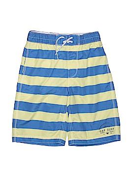 Gap Kids Board Shorts Size 12 (Plus)