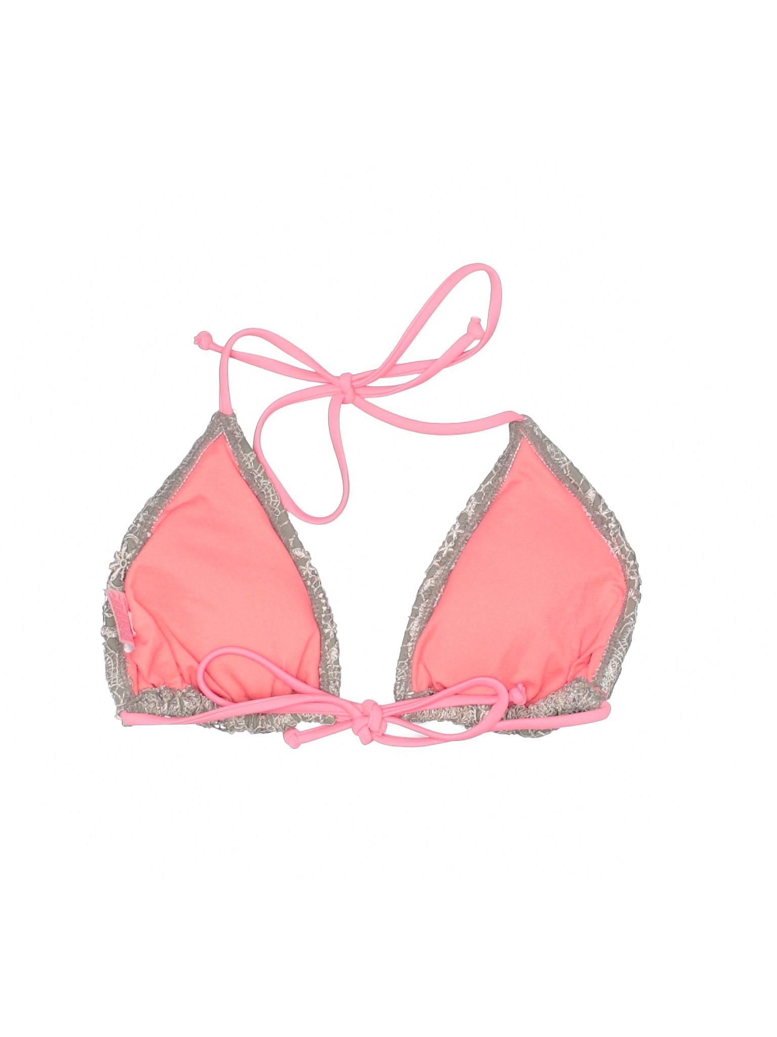 Swimsuit Xhilaration Boutique Top Boutique Xhilaration Swimsuit Top gP7x88