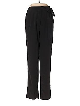 BCBG Paris Dress Pants Size 0