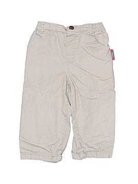 Thomas & Friends Khakis Size 2T