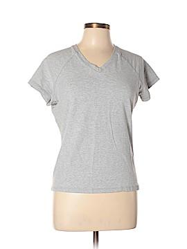 ProSpirit Active T-Shirt Size L
