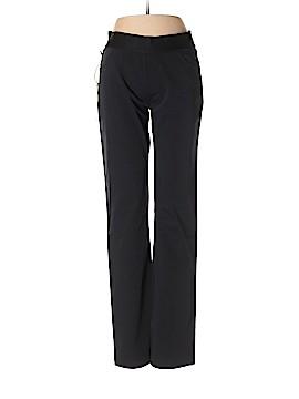 Betani Casual Pants Size S