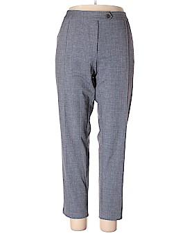 Betabrand Dress Pants Size 14