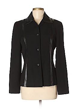 Rena Rowan Blazer Size 8