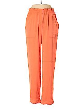 BCBGMAXAZRIA Casual Pants Size XS