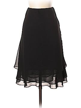 MSK Casual Skirt Size S