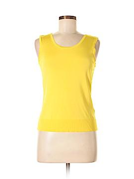 Nygard Collection Sleeveless Top Size 8