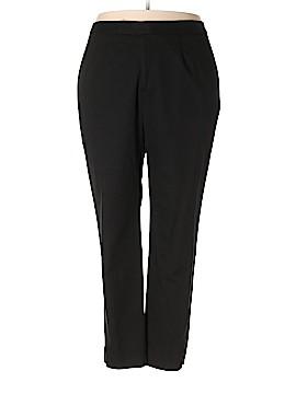 Dockers Dress Pants Size 20 (Plus)