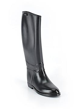 Dublin Rain Boots Size 4