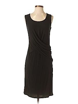 White + Warren Casual Dress Size S