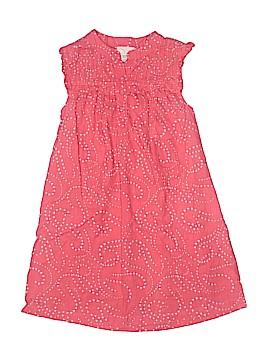 Peek... Dress Size L (Kids)