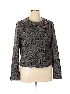 Gap Jacket Size XL