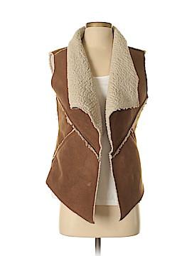 Sanctuary Sweater Vest Size XS