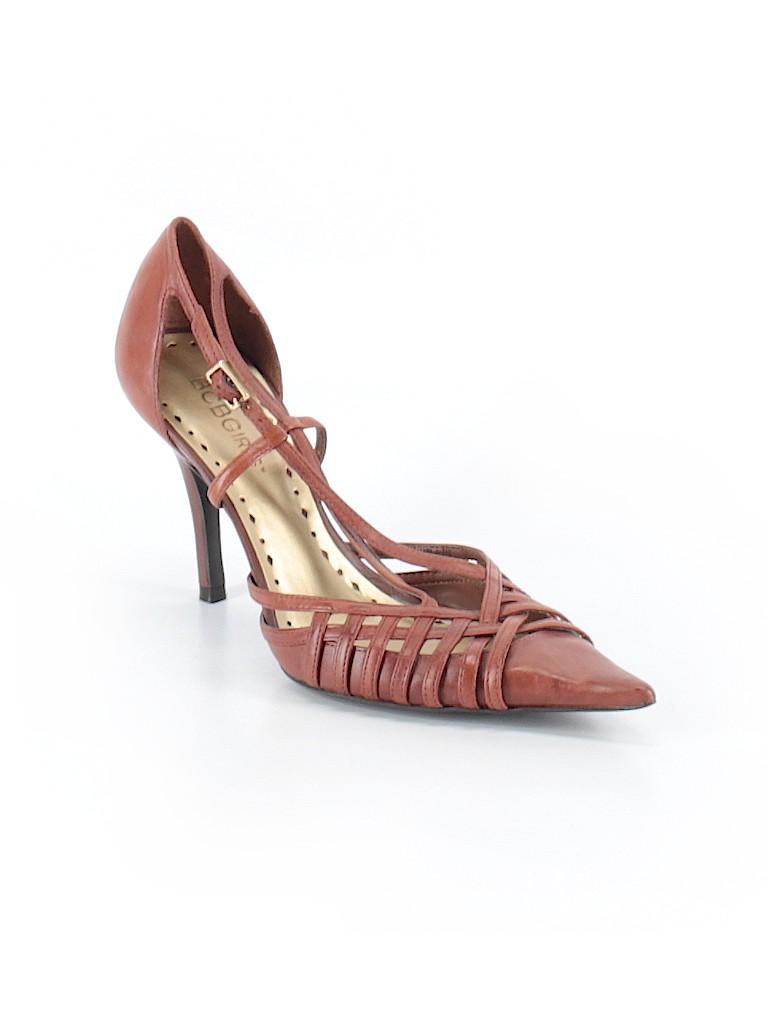 BCBGirls Women Heels Size 6 1/2