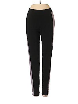 Victoria's Secret Pink Active Pants Size S (Petite)