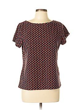 Workshop Short Sleeve T-Shirt Size XL
