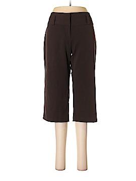 Studio Y Casual Pants Size 7