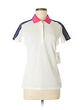 Oakley Short Sleeve Polo Size S