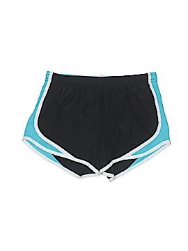 Arizona Jean Company Athletic Shorts Size XS