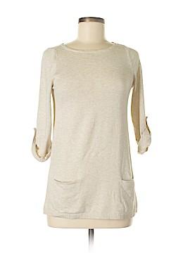 Caslon Pullover Sweater Size P