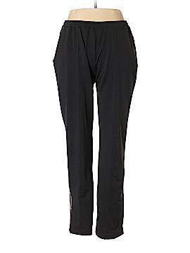 Brooks Track Pants Size XL