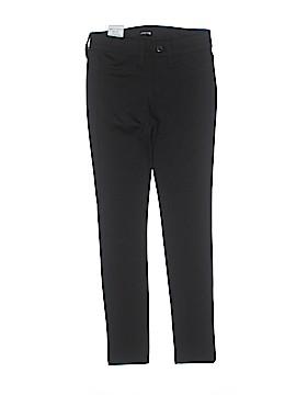 Joe's Jeans Casual Pants Size 8