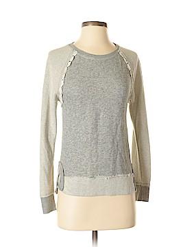 Taylor & Sage Sweatshirt Size XS