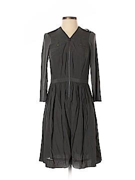 Parameter Casual Dress Size 2