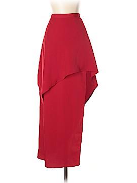 StyleStalker Casual Skirt Size S