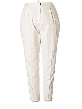 St. John's Bay Casual Pants Size 20  W (Plus)