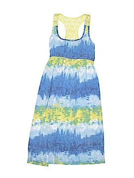 Swak Dress Size 5/6